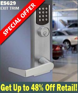 es629-offer.png