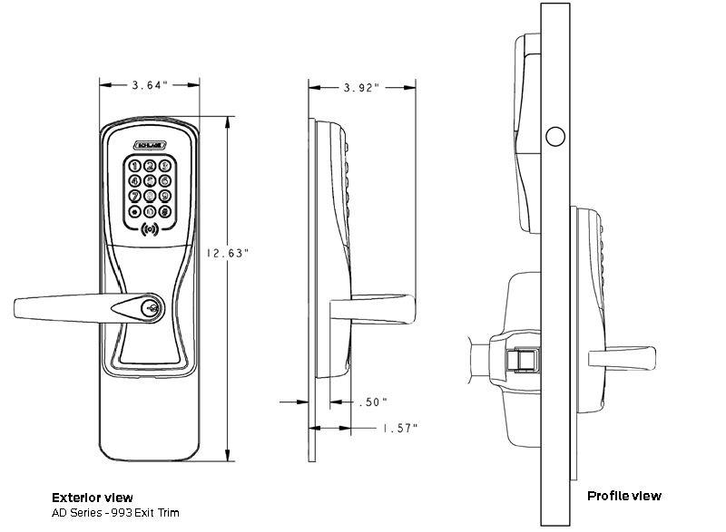 exit-trim-additional-info.jpg