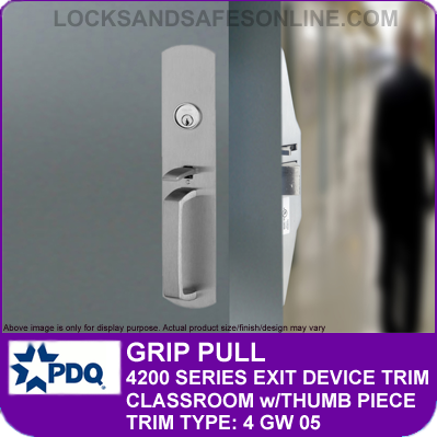 grip-pull-classroom.png