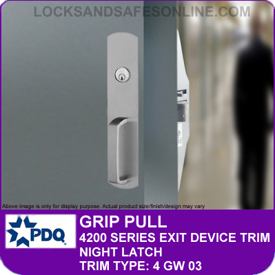 grip-pull-night-latch.png