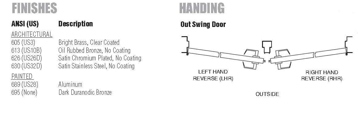 handing.jpg