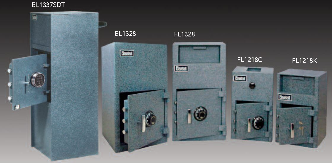 heavy-duty-depository-safes.jpg