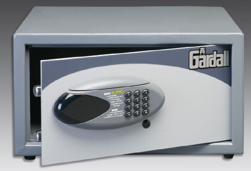 in-room-hotel-safes.jpg
