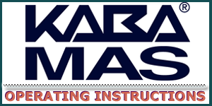 kaba-mas-operating.png