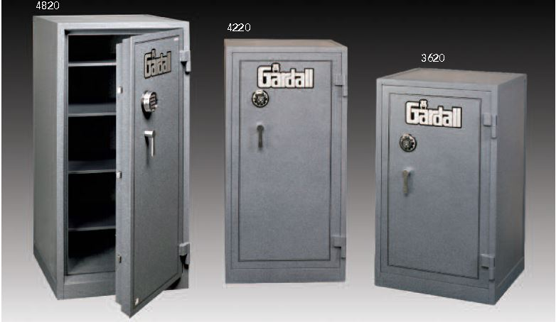 large-2-houor-fire-safes.jpg