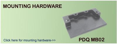 mounting-hardware1.jpg