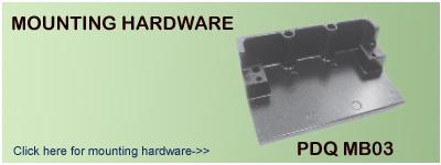 mounting-hardware2.jpg