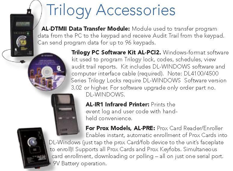 pdl4100-accessories.jpg