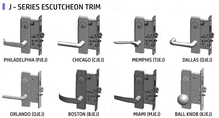pdq-mr-grade-1-mortise-locks-j-escutcheon-trim-lever.jpg
