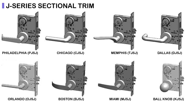 pdq-mr-grade-1-mortise-locks-j-sectional-trim-lever.jpg