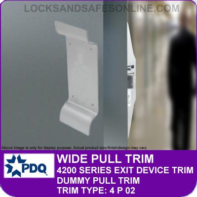 pull-trim-dummy.png