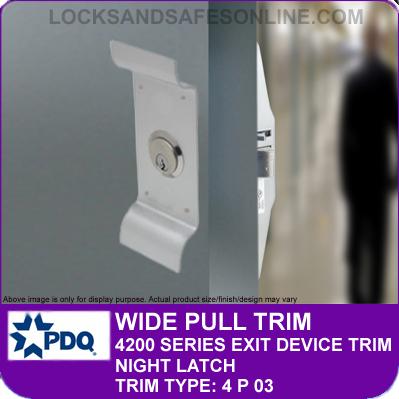pull-trim-night-latch.png