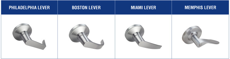 sd-lever-styles.jpg