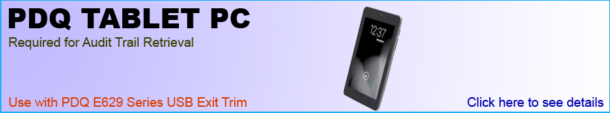 tablet-pc-banner.png