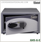 In Room Hotel Safes | | Gardall GH5-G-E | Safes with Multiple User Electronic Lock