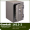 2 Hour UL Rated Fire Safes | Gardall 1612-2