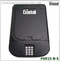 Pistol Safes | Handgun Safes | Gardall PS915-B-E