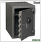 Burglary Rated Safes to Hold Money Drawers | Gardall B2818
