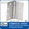 "PDQ Commercial Hinges | K5107-1F - Spring Hinges (4-1/2""x4-1/2"")"
