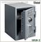 UL Rated 2 Hour Fire Safes | Gardall 1818-2