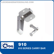 PDQ 910 Series Carry Bar