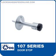 PDQ 107 Series Door Stop