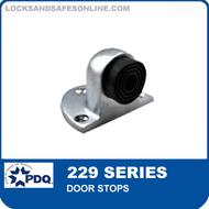 PDQ 229 Series Door Stop