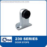 PDQ 230 Series Door Stop