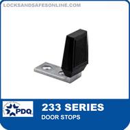 PDQ 233 Series Door Stop