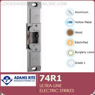 Ultraline Electric Strikes | Adams Rite 74R1