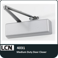 LCN 4031 - Medium Duty Door Closer