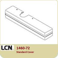 LCN 1460-72 Standard Cover