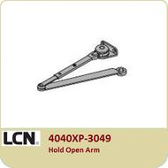 LCN 4040XP-3049 Hold Open Arm