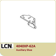 LCN 4040XP-62A Auxiliary Shoe