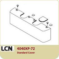 LCN 4040XP-72 Standard Cover
