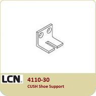 LCN 4110-30 CUSH Shoe Support