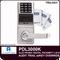 Alarm Lock Trilogy PDL3000K - ELECTRONIC DIGITAL PROXIMITY LOCKS - Audit Trail with Key Override