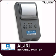 Alarm Lock AL-IR1 - INFRARED PRINTER