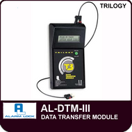 Alarm Lock AL-DTM-III - DATA TRANSFER MODULE