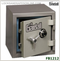 One Hour Fire and Burglary Safes | Gardall FB1212