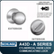 Schlage A43D Standard Duty Commercial Communicating Knob Lock