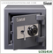 Commercial Light Duty Depository Safes | Under Counter Depository Safes | Gardall LC1414 | Gardall LCS1414