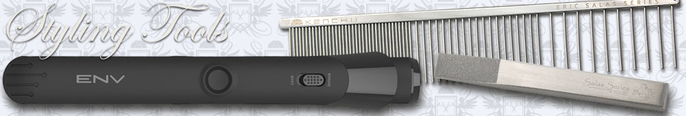 category-banners-grooming-styling-tools-02.jpg