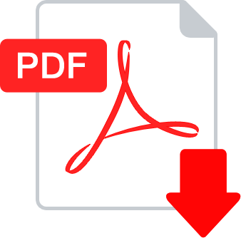 icon-pdf-download.png