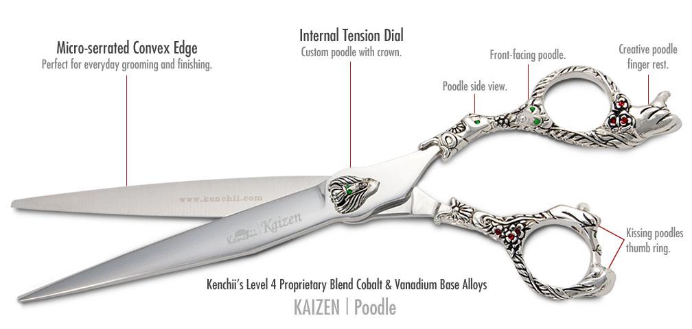 kaizen-triptich-open-labelled-green.jpg