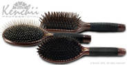 Large Brush Kit