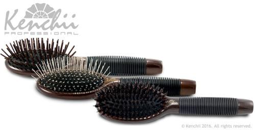Small Brush Kit