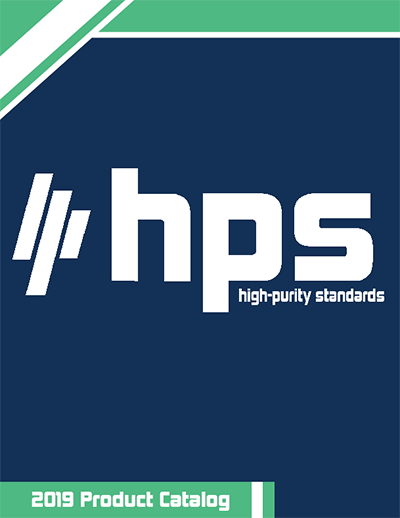 hps-catalog-cover.png