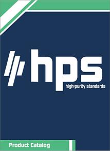 hps-product-catalog-cover-2.jpg