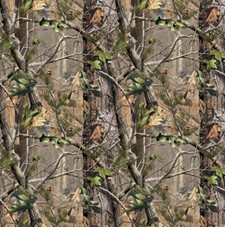 Realtree APG® Camouflage 12 x12 Cardstock Scrapbook Paper